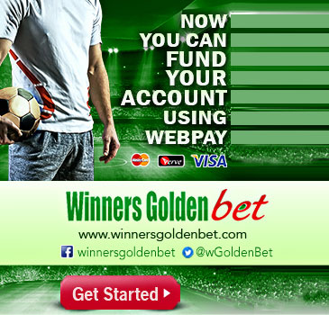 Golden bet code
